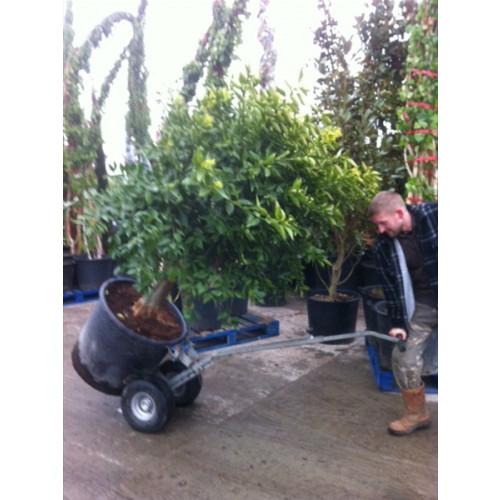Pot Mover 30-130L